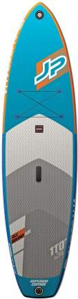 """Доска SUP JP 19 ALLROUNDAIR 11'0""""x34"""" LE (6"""" thickness) 11'0"""""""