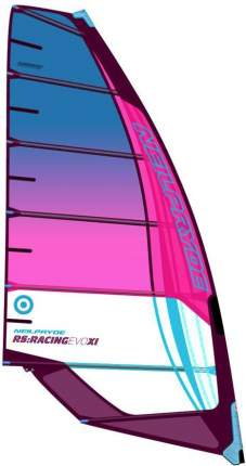 Парус для виндсерфинга NeilPryde 2019 RS FLIGHT EVO 8.0 C1