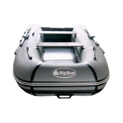 Надувная лодка Bering 310К