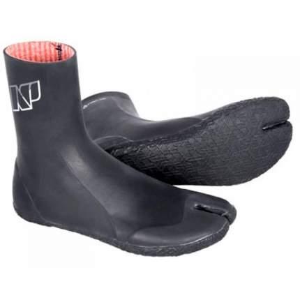 Гидроноски NeilPryde Elite Latex Sock, C1, 9 US