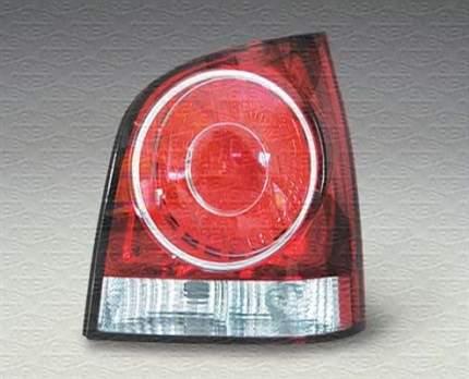 Задний фонарь MAGNETI MARELLI 714000028301