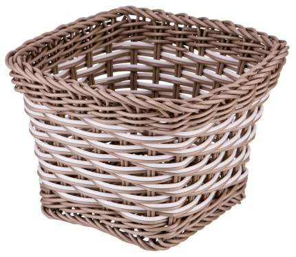 Корзина плетеная Lefard 109-256