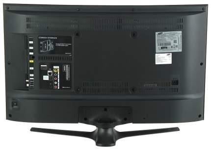 LED Телевизор Full HD Samsung UE32J6500AU