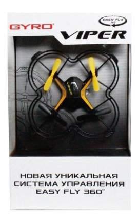 "Квадрокоптер 1 TOY ""GYRO-Viper"" Т58982"