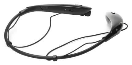Беспроводные наушники Harper HB-310 Black