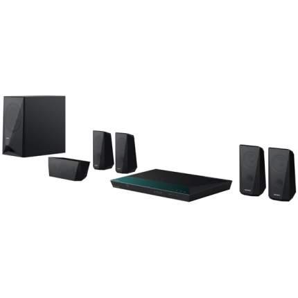 Театр с полочной акустикой Sony BDV-E3100//M