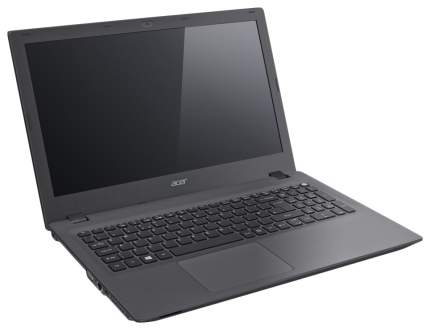 Ноутбук Acer Aspire E5-573G-39NW NX.MVRER.001
