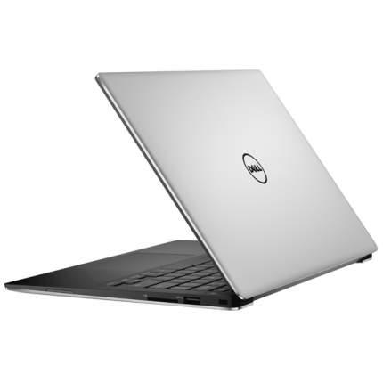 Ультрабук Dell XPS 13 9350-2082