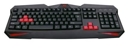 Игровая клавиатура Redragon Xenica (70450)