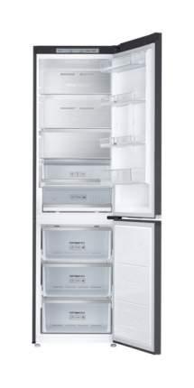 Холодильник Samsung RB41J7761B1 Black