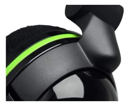 Игровые наушники SteelSeries Spectrum 5XB Green/Black