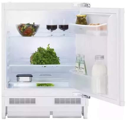 Встраиваемый холодильник Beko BU1100HCA White