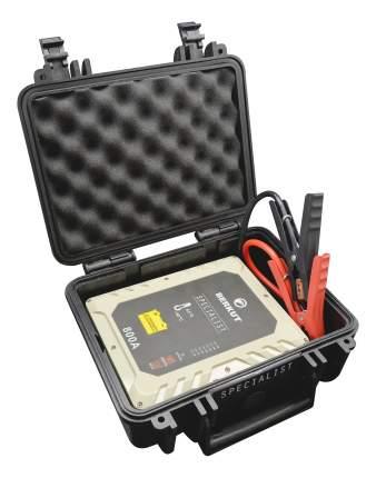 Пуско-зарядное устройство для АКБ Berkut JSC800A