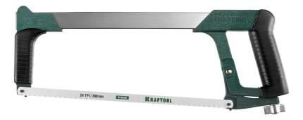 Ножовка по металлу KRAFTOOL 15801_z01