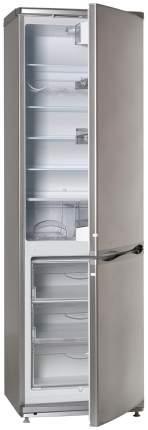 Холодильник ATLANT ХМ 6024-080 Grey