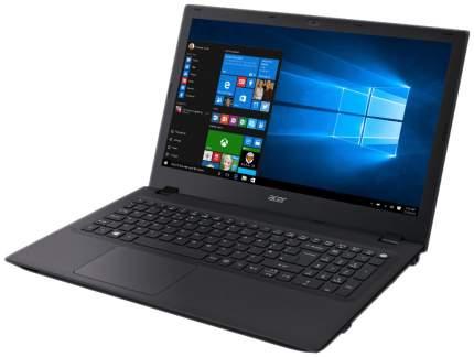 Ноутбук Acer Extensa EX2520G-P0G5 (NX.EFDER.014)
