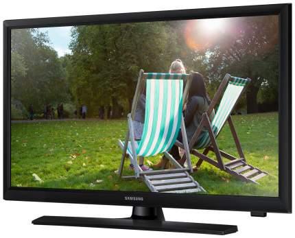 LED Телевизор HD Ready Samsung LT-T24E310