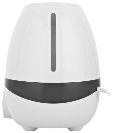 Воздухоувлажнитель Polaris PUH 5806 Di