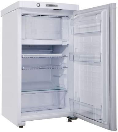 Холодильник Саратов 479 White