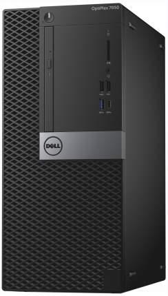 Системный блок DELL Optiplex 7050