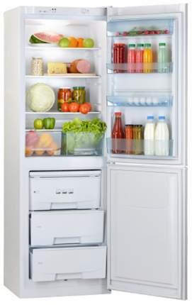 Холодильник POZIS RK-139 White