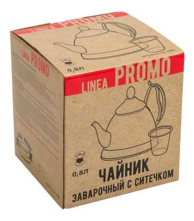 Чайник заварочный Regent inox 94-1505