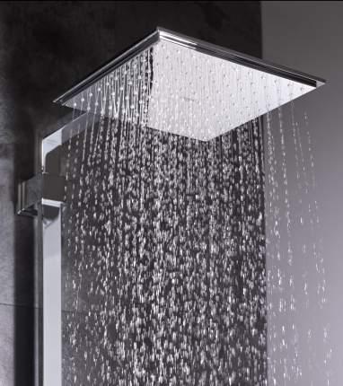 Верхний душ Grohe 27705000