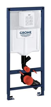 Инсталляция для унитаза Grohe Rapid SL 39002000