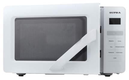 Микроволновая печь соло Supra MWS2105SW white