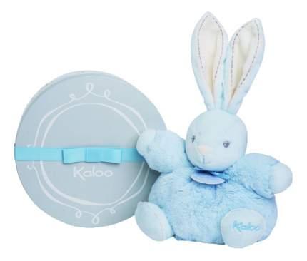 Мягкая игрушка Kaloo Заяц 18 см (K962152)