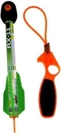 Ракета ZING SkyRipperz 1 шт.