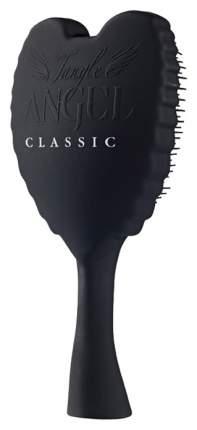 Расческа Tangle Angel Classic Черный