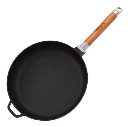 Сковорода БИОЛ 0120 см