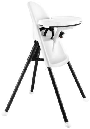 Стульчик для кормления Roamwild Airtushi Fully Soft & Padded Inflatable Travel High Chair