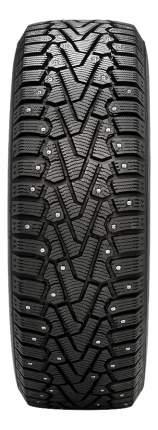 Шины Pirelli Winter Ice Zero 315/35 R20 110T XL шипованная RunFlat 2569700