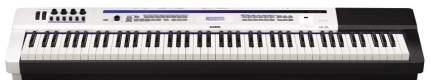 Синтезатор Casio Privia PX-5SWE