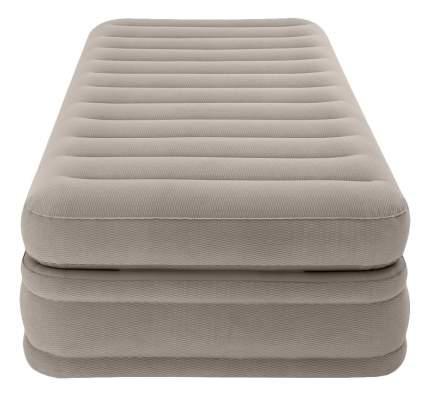 Надувная кровать Intex 64444