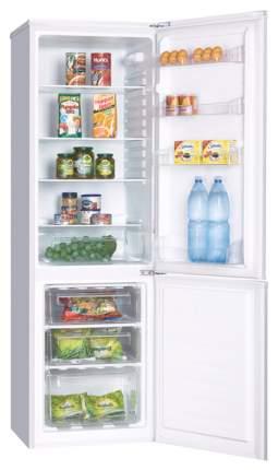 Холодильник SHIVAKI BMR-1801W White