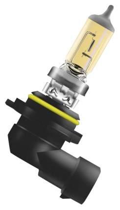 Лампа галогенная OSRAM FOG BREAKER 51W hb4