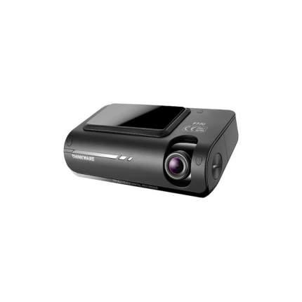 Видеорегистратор THINKWARE GPS Dash Cam F770 2CH