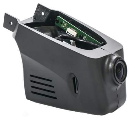 Видеорегистратор AVEL GPS AVS400DVR (#109)