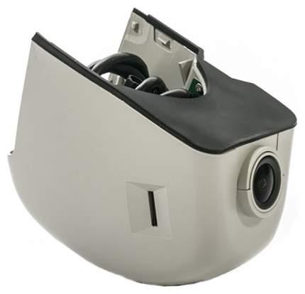 Видеорегистратор AVEL GPS AVS400DVR (#108)