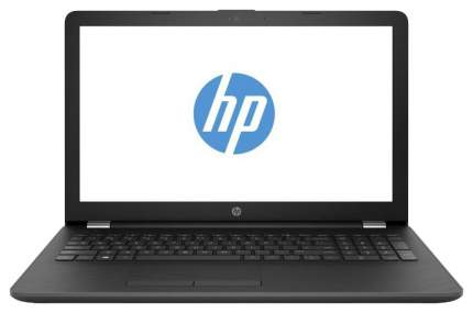 Ноутбук HP 15-bs041ur 1VH41EA