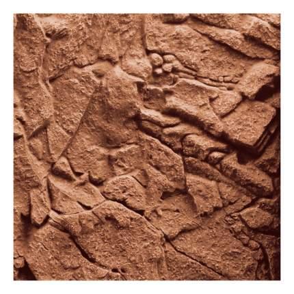 Фон для аквариума JUWEL Stone Clay 86932