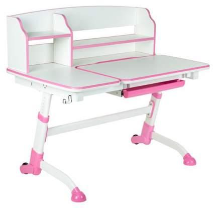 Парта детская FunDesk Amare II Pink