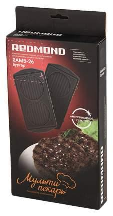 Сменная панель для мультипекаря Redmond RAMB-26