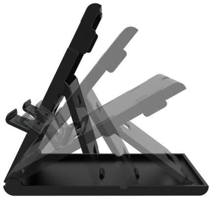 Подставка для игровой приставки Nintendo Switch Hori NSW-029U Черный