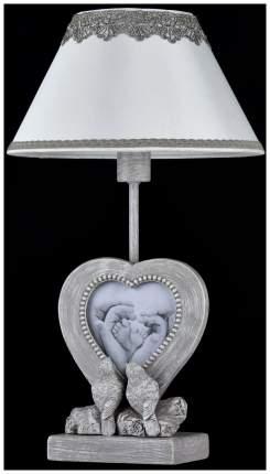Настольный светильник Maytoni Bouquet ARM023-11-S
