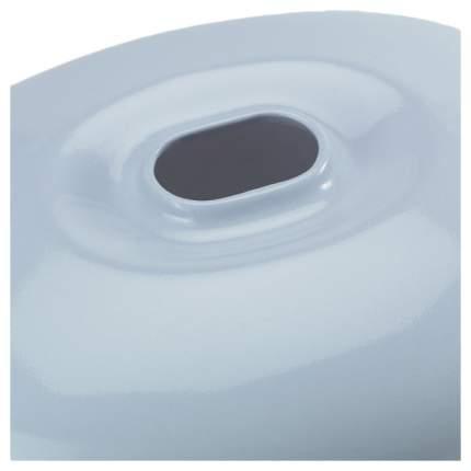 Воздухоувлажнитель Beaba Air Tempered Humidifier White/Blue