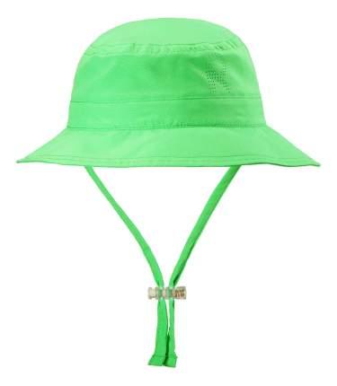Панама Reima Tropical р. 48 зеленый